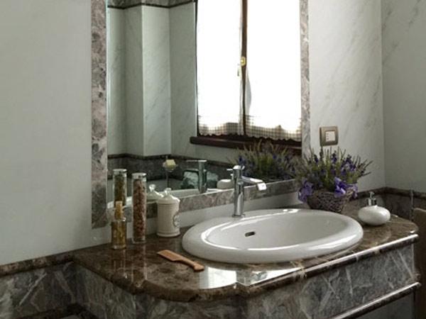 Pavimenti bagno reggio emilia fontanelli marmi