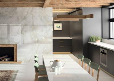 Pavimenti-cucina-Reggio-Emilia