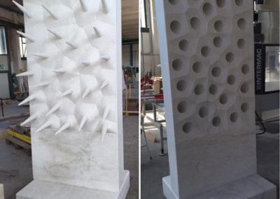 Arredo-design-lusso-hotel-Reggio-Emilia