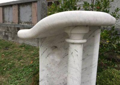 Arte-Funeraria-Reggio-Emilia