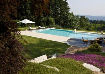 Bordi-Piscina-Reggio-Emilia