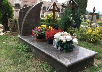Catalogo-arte-cimiteriale-in-marmo