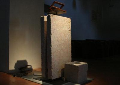 Fonti-battesimali-santuari-pietra-Reggio-Emilia