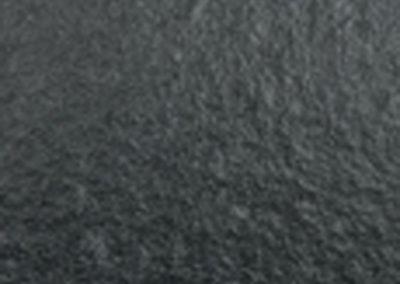 Lavorazione-granito-nero-assoluto-Reggio-Emilia