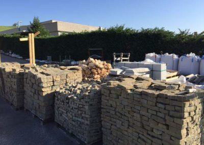 Lavorazione-pietre-Vezzano-Sul-Crostolo