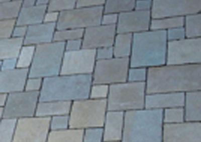 Pavimenti-esterni-antica-gold-Reggio-Emilia