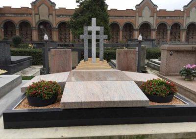 Preventivi-lastre-granito-tombe-Reggio-Emilia