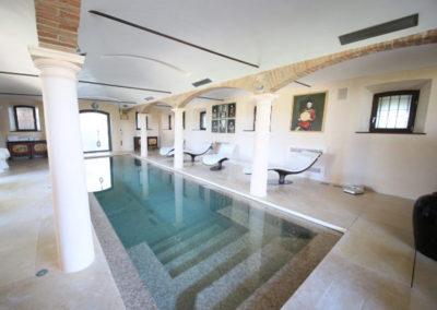 Prezzi-mattonelle-bordo-piscina-Reggio-Emilia