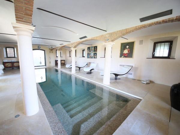Emejing pietra piasentina prezzo images for Bordi per piscine