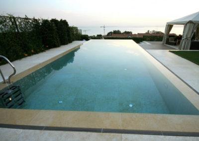 Prezzi-pavimentazione-esterna-pietra-Reggio-Emilia