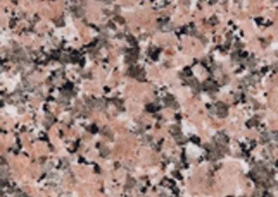 Prezzo-fornitura-granito-rosa-porrino