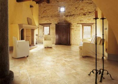 Rivestimenti-lusso-Reggio-Emilia