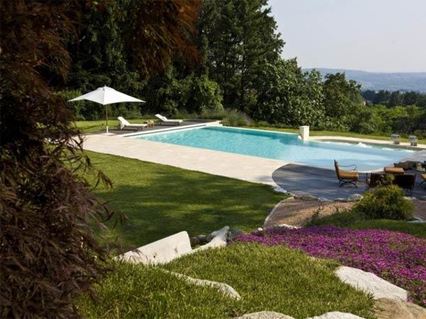 Bordi-piscina