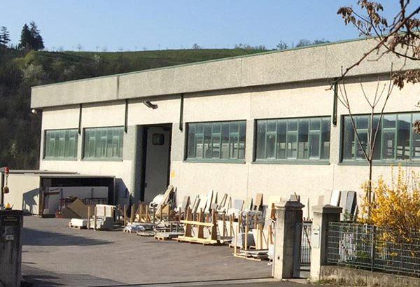 Lavorazione-arte-sacra-Reggio-Emilia