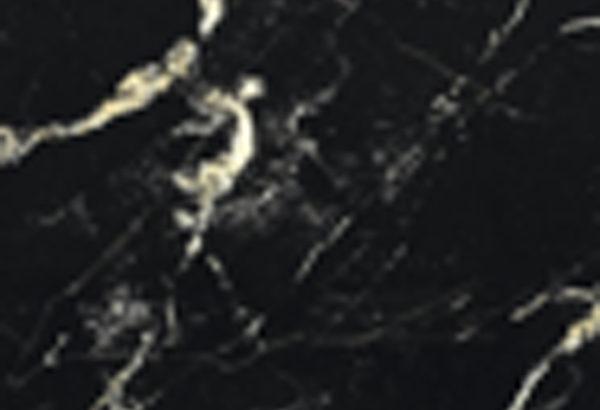Nero-marquinia-assoluto
