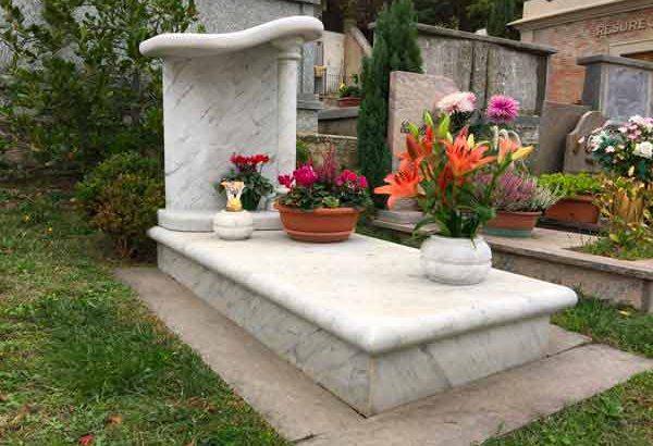 Produzione-monumenti-funerari-Reggio-Emilia
