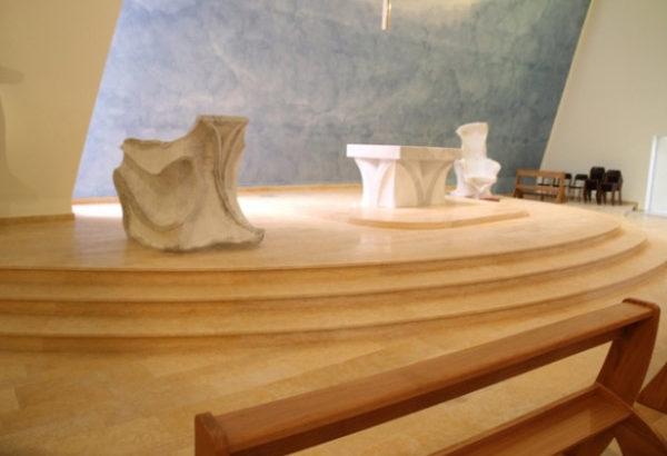 pavimentazioni-chiese-gold