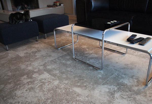 pavimenti-moderni-pietra-grey