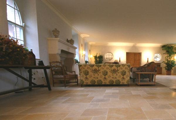 pavimenti-riscaldati-pietra