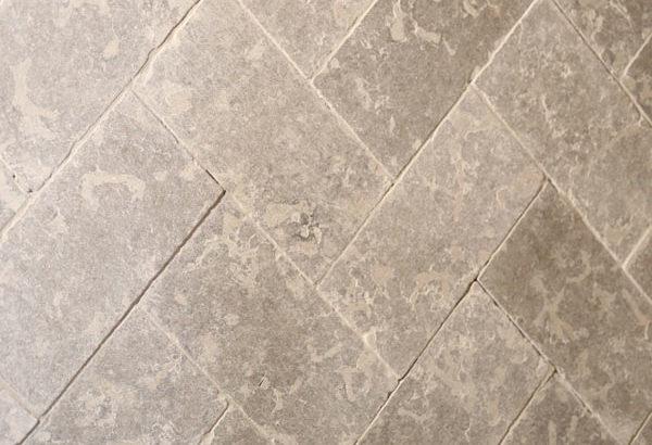 pavimenti-rustici-benjamin
