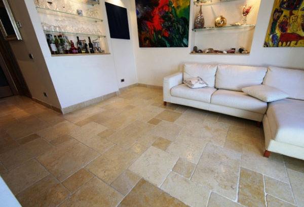 pietra-gerusalem-pavimenti
