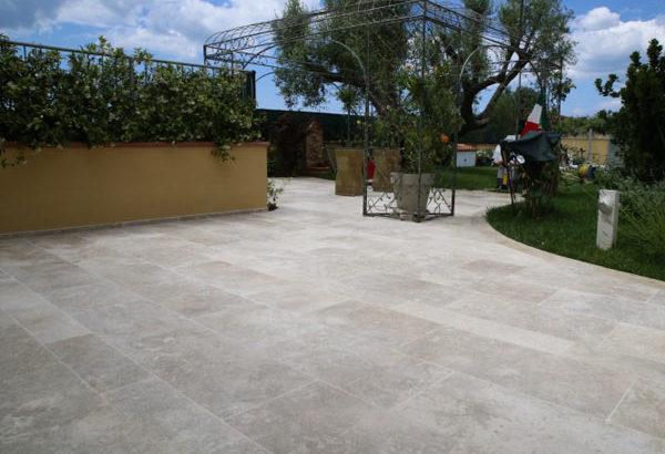 terrazza-in-pietra-gerusalemme-grey