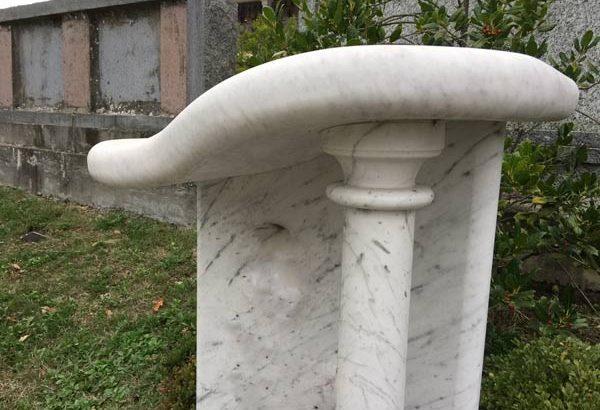 Arte-funeraria-reggio-emilia-parma