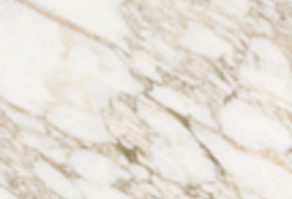 Calacatta-parma
