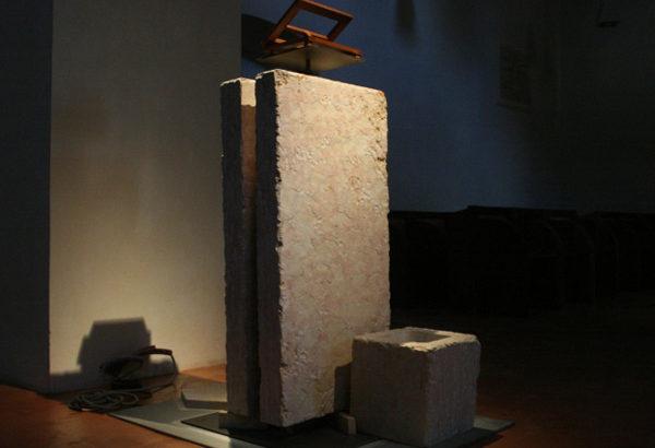 Fonti-battesimali-santuari-pietra-parma