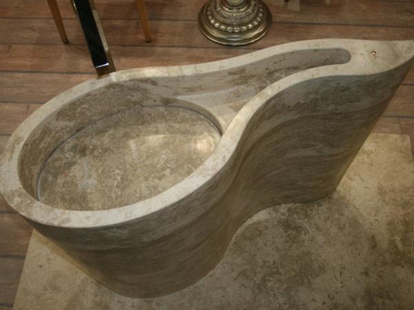 Bagni in marmo reggio emilia parma u2013 rivestimento lavabo lavelli