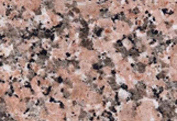 Prezzo-fornitura-granito-rosa-porrino-parma