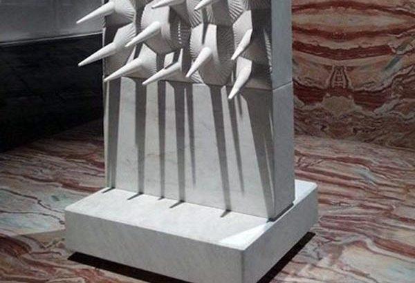 Realizzazione-sculture-contemporanee-parma