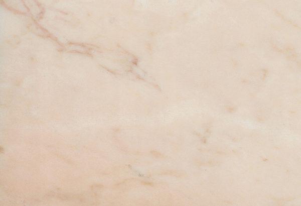 Rosa-Portogallo-reggio-emilia