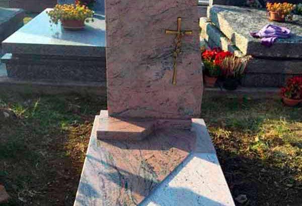 Catalogo-arte-cimiteriale-in-marmo-reggio-emilia-1