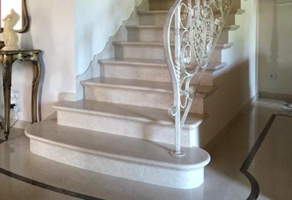 Fornitura-pavimento-bianco-pietra-parma