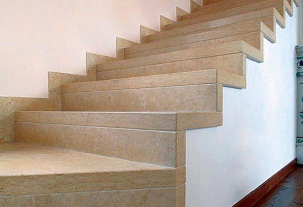 Gradini-granito-per-interni-Reggio-Emilia