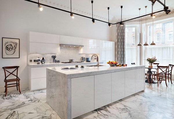 cucina-in-marmo-reggio-emilia