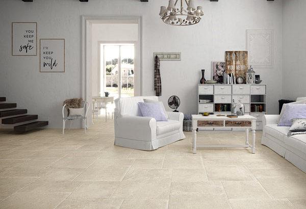 pavimento-in-pietra-per-interni